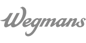 client logo 06