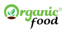 Organic-Food-logo-HD-128x63