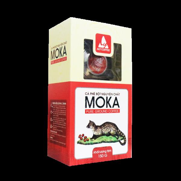 MOKA-BỘT-HỘP-150G